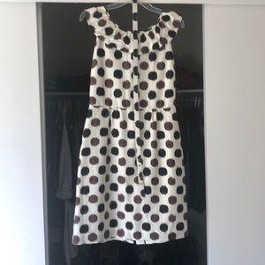 Kate Spade silk dress